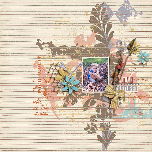 Nature Bounty Mousseron Elements by Etc. by Danyale Nature Bounty Mousseron Papers by Etc. by Danyale Nature Bounty Mousseron Paints by Etc. by Danayle Follow Your Own Arrow {Dressed Down} by Fiddle-Dee-Dee Designs