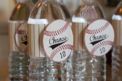 Baseball party-1