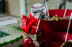 Baseball party-5