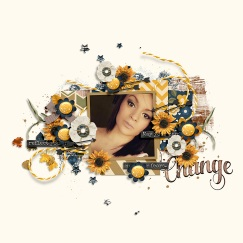 Everything Changes by River~Rose Play All Day Templates by River~Rose