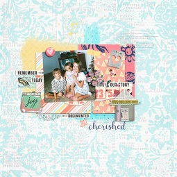 Our Story by Amy Wolff Mason Love by Etc. by Danyale Stacked House by Etc. by Danyale Wonderful You Templates by Lynn Grieveso