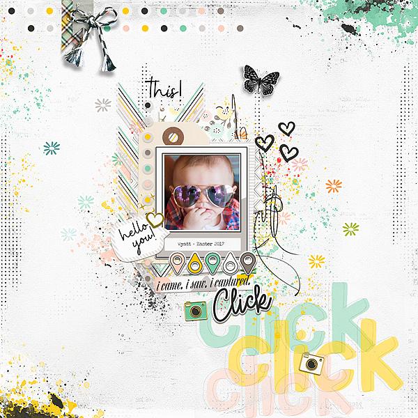 Click600