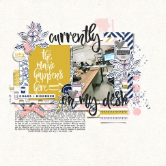 Office Space Digital Kit - Storyteller May 2017 Add-on by Just Jaimee Office Space Journal Cards - Storyteller May 2017 Add-on by Just Jaimee Storyteller 2016 :: Sketched Templates - November Add-on by Just Jaimee