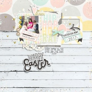 Hop Easter Digital Kit - Storyteller April 2017 Add-on by Just Jaimee Hop Easter Stacked Pocket Cards - Storyteller April 2017 Add-on by Just Jaimee Storyteller 2016 November - Template Pack by Just Jaimee