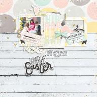 Hop Easter Digital Kit - Storyteller April 2017 Add-on by Just Jaimee Hop Easter Stacked Pocket Cards - Storyteller April 2017 Add-on by Just Jaimee Storyteller 2016 November - Template Pack by Just Jaimee