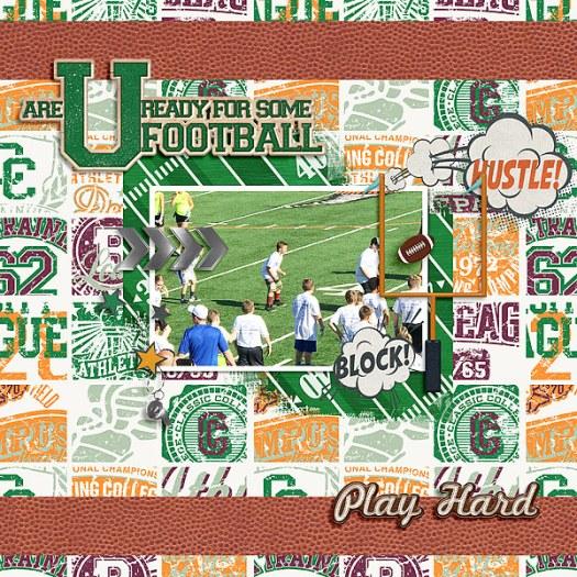 Football-Camp-L