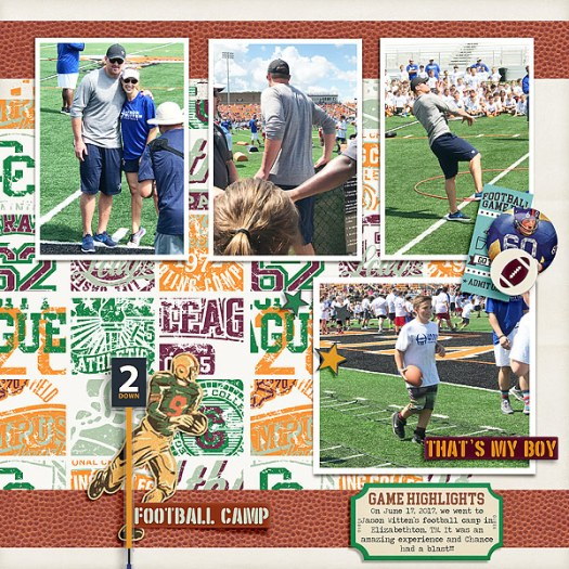 Football-Camp-R