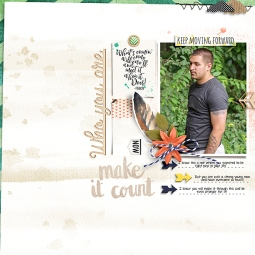 Storyteller 2016 :: Another Year Kit Collab - September Add-on by Just Jaime and JM Designs Storyteller 2016 :: Another Year Journal Cards - September Add-on by Just Jaimee and JM Designs Storyteller 2016 :: Sketched Templates - July Add-on by Just Jaimee