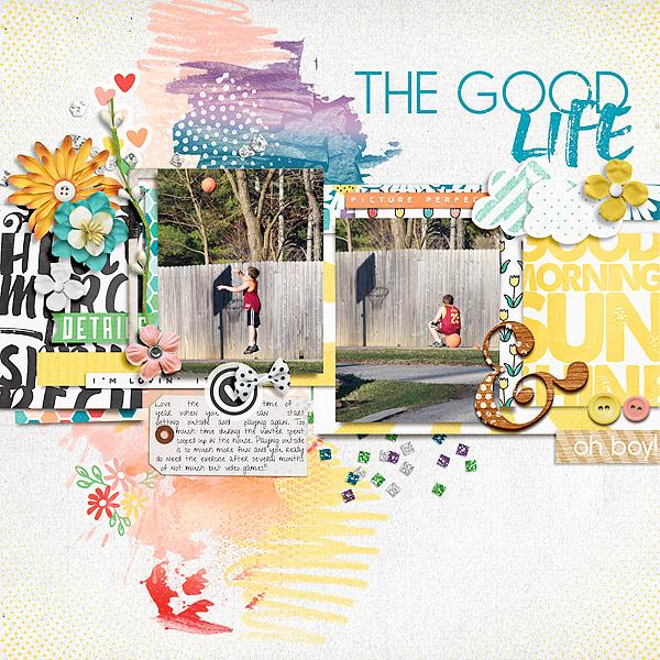 Good-Life-web