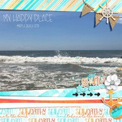 Seaworthy - Storyteller July 2017 Add-on by Just Jaimee Templates BIG PHOTO - Storyteller January 2017 Add-on by Just Jaimee font: The Jam by Heather Joyce