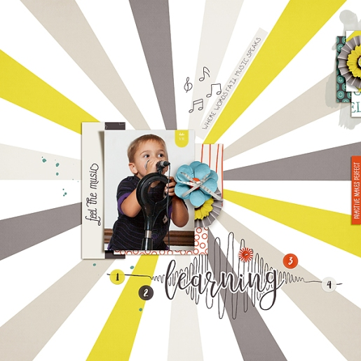 Mellifluous | papers by MEG Designs Mellifluous | elements by MEG Designs Mellifluous | jounaling cards by MEG Designs
