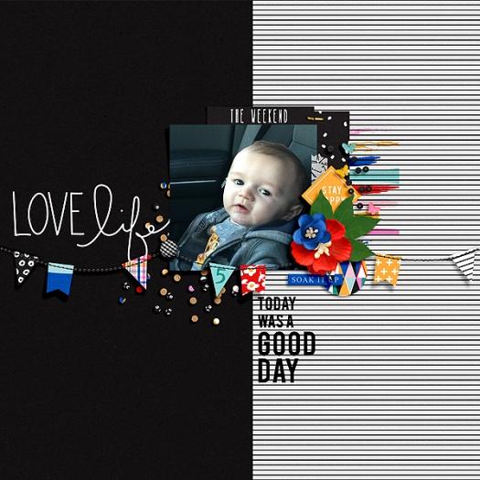 Love-Life-600
