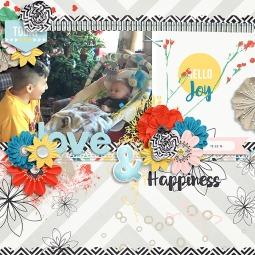 Find Joy by River~Rose Find Joy Extras by River~Rose Find Joy Alphas by River~Rose Photocentric v3 by Crystal Livesay