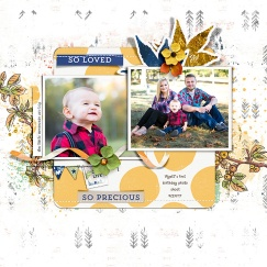 Forestier Papers by Lynn Grieveson Forestier Elements by Lynn Grieveson Forestier Templates by Lynn Grieveson