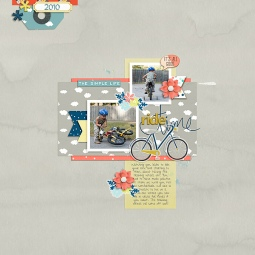 Good Stuff Papers and Elements by Amy Wolff Itsy Bitsy Alphas Vol 8 by Amy Wolff Template by One Little Bird