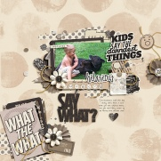 Storyteller 2016 :: Sketched Templates - October Add-on by Just Jaimee Real Life in Pockets Say What? Elements by Just Jaimee Real Life in Pockets Say What? Papers by Just Jaimee Real Life in Pockets Say What? Filler Pocket Cards by Just Jaimee Real Life In Pockets   Say What?   Word Art by Mommyish