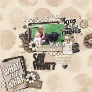 Storyteller 2016 :: Sketched Templates - October Add-on by Just Jaimee Real Life in Pockets Say What? Elements by Just Jaimee Real Life in Pockets Say What? Papers by Just Jaimee Real Life in Pockets Say What? Filler Pocket Cards by Just Jaimee Real Life In Pockets | Say What? | Word Art by Mommyish