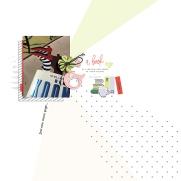 sd_book_jan