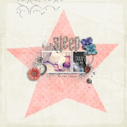 Of Wishes Hopes and Dreams Mini Kit and Journal Cards by Etc by Danyale Of Wishes Hopes and Dreams Paper by Just Jaimee