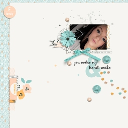 Family Time Elements by MEG Designs Family Time Papers by MEG Designs Family Time Photowords by MEG Designs H2O Templates by MEG Designs