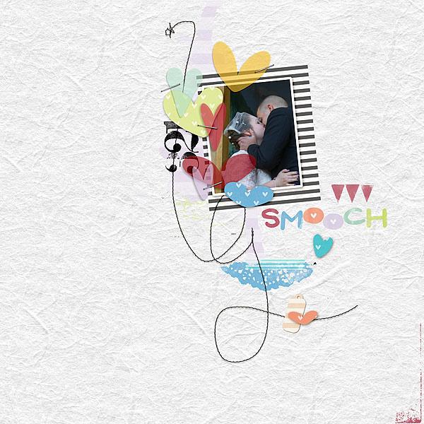 Smooch2