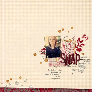December Wolff Pack Papers by Amy Wolff December Wolff Pack Messy Marvin by Amy Wolff December Wolff Pack Alpha by Amy Martin Topography No. 16 by Valorie Wibbens