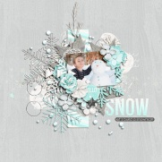 Flurries Collection by River~Rose April Champions Template by Crystal Livesay