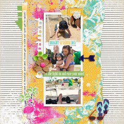 Hello Summer Elements by Amy Wolff Hello Summer Papers by Amy Wolff Life in Color Elements by Etc. by Danyale Life in Color Paints by Etc. by Danyale Life in Color Papers by Etc. by Danyale Hot, Hot, Hot Templates by Lynn Grieveson