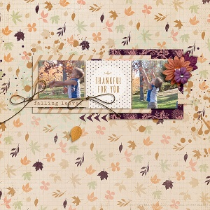 Splendid Autumn - The Papers by Mari Koegelenberg Splendid Autumn - The Journaling Cards by Mari Koegelenberg Splendid Autumn - The Elements by Mari Koegelenberg DSD Template Challenge Template by Rachel Alles