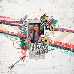 Storyteller 2016 :: Stacked Frames - December Add-on by Just Jaimee Storyteller 2016 :: A Stacked Mess - December Add-on by Just Jaimee Storyteller 2016 December Collection by Just Jaimee