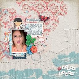 Be-tween Papers by Etc. by Danyale Be-tween Elements by Etc. by Danyale Be-tween Frames by Etc. by Danyale Chasing Summer {Dressed Down} by Fiddle-Dee-Dee Designs