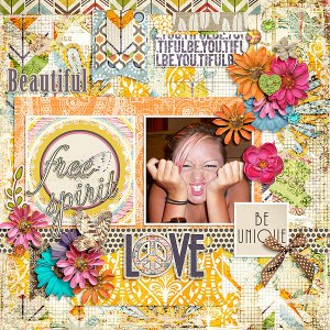 We Go Together by Fiddle-Dee-Dee Designs Gypsy by Etc by Danyale Shabby Boho by Etc by Danyale Shabby Boho Indie Kit by Etc by Danyale