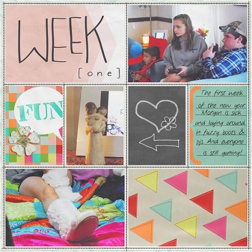Jan_Week-1
