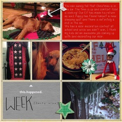Week-49
