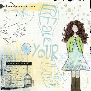 Credits:  WordART Journaling #1 - {doodle} by ValC Designs Fly With ME- {bundle} by ValCDesigns and Cilenia Curtis