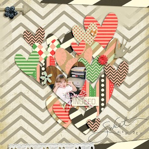 Credits: bric-a-brac by Zoliofrope Memories Paper Kit 4 by Design de Wild So Lovely - Patts by Amanda Yi Designs So Lovely - Elements by Amanda Yi Designs Sweet Eclectic: Bits by The Edits