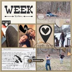 Week-13