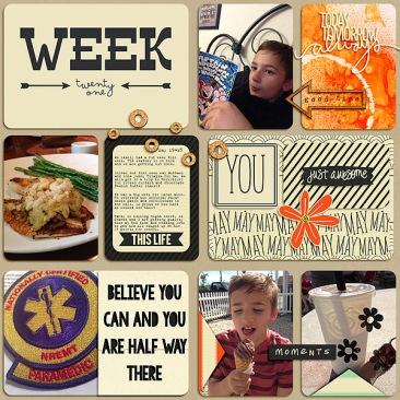 Week-21