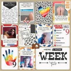Week-25
