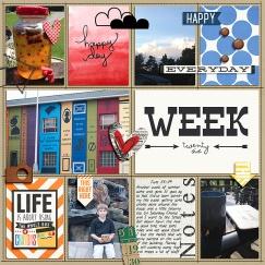 Week-26