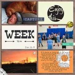 Week-3
