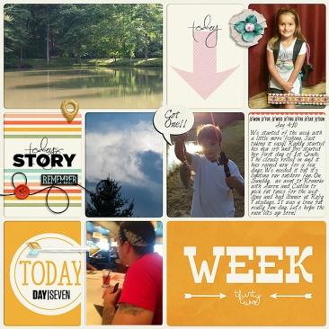 Week-32