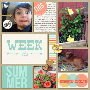 Week-33