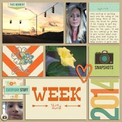 Week-37