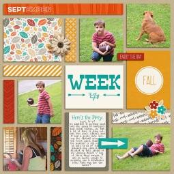 Week-38