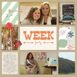 Week-40-(Val-temp-3)