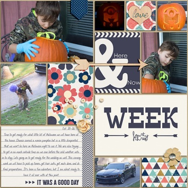 Week-43