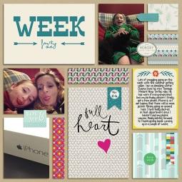 Week-46