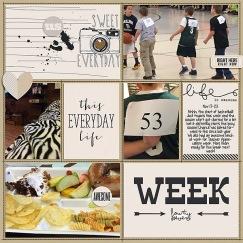 Week-47