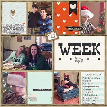 Week-48